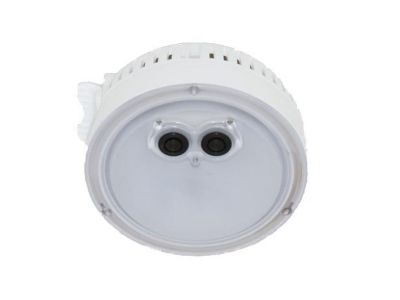 Lampa LED SPA INTEX 28503