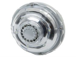 Lampa LED SPA INTEX 28504