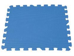 Mata piankowa puzzle pod basen Intex 29081