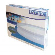 Podłoga pod basen Intex 472 x 472 cm 28048