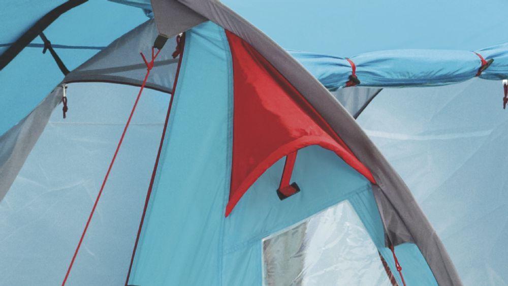 Namiot Easy Camp Explorer Galaxy 400 4 os