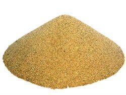 Piasek filtracyjny do pompy piaskowej 25 kg