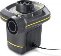 Pompka elektryczna Quick-fill 220 V Intex 66634